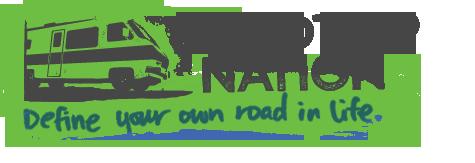 rtn-logo