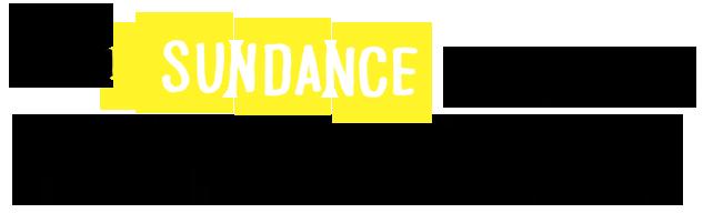 sundance-header