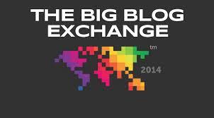 bigblogexchangelogo