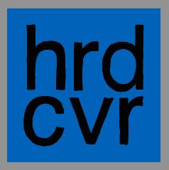 HRDCVR-logo