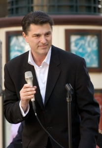 Jonathan Poretz2
