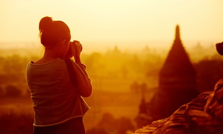 News-travel-photographer-at-bagan-burmamyanmar-shutterstock-see-below