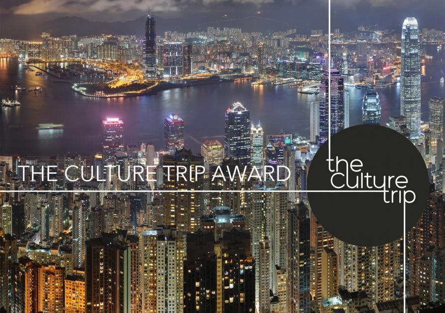 56-282085-the-culture-trip-award