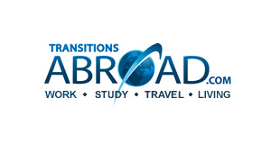 TransitionsAbroad
