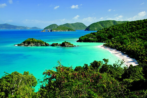 Virgin-Islands-8