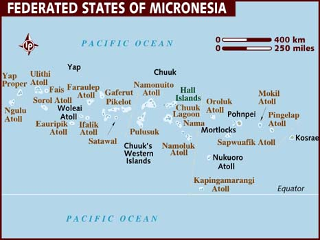 map_of_federated-states-of-micronesia