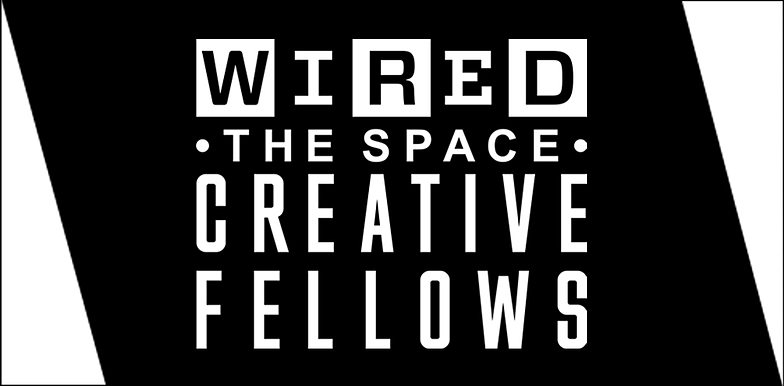wiredfellowships