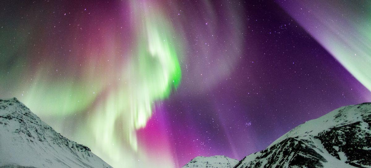 aurora natgeo