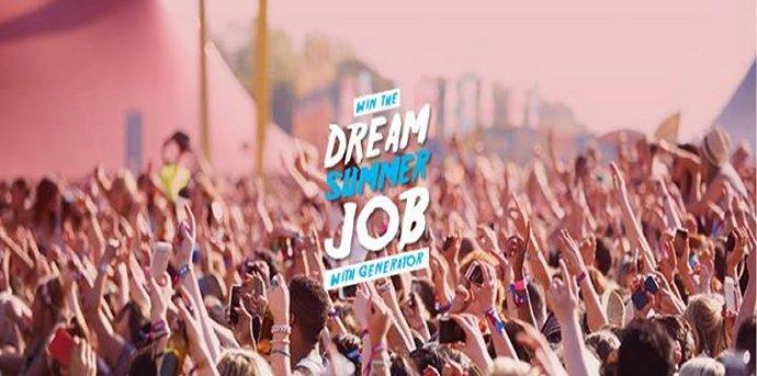 generator-dream-job-comp