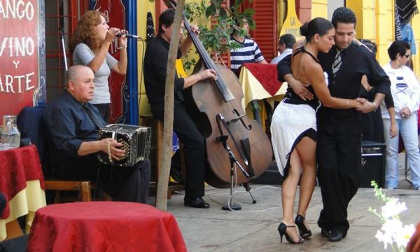 say-hueque-argentina