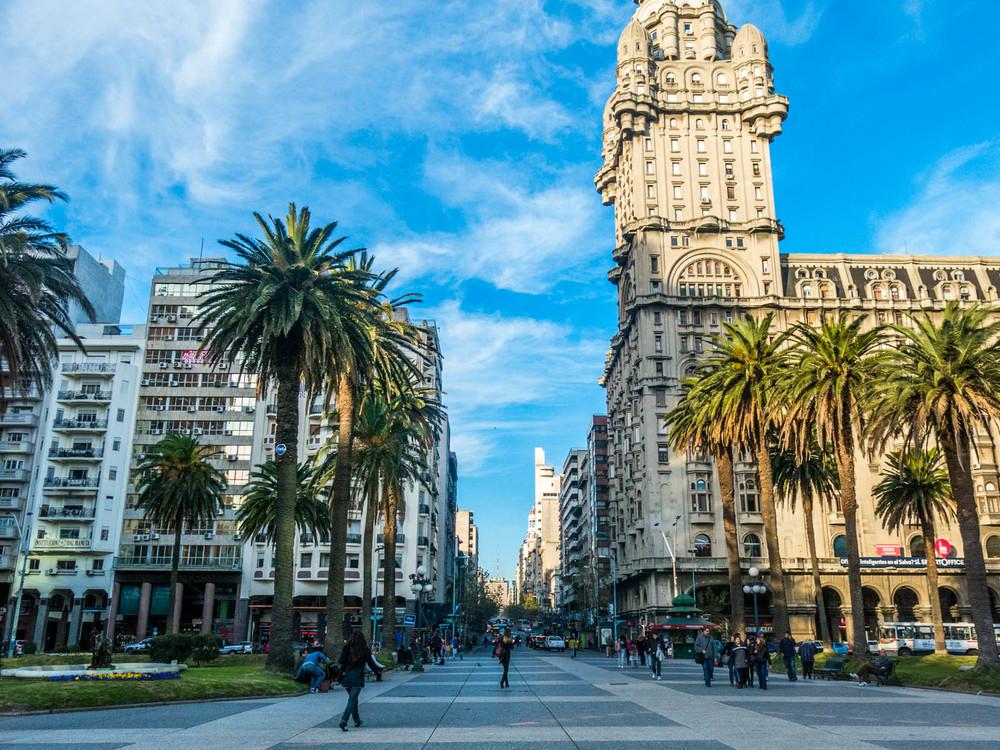 Uruguay_remoteyear