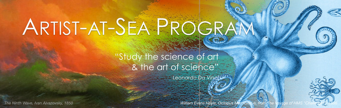 artistatsea-program-image_lrg