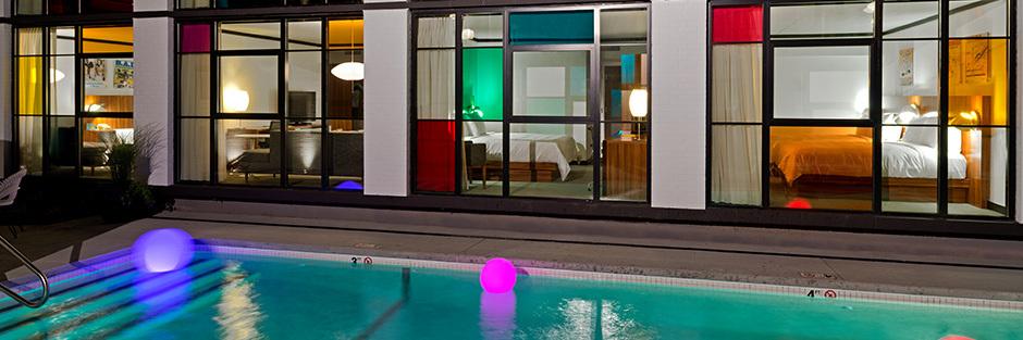 verb-hotel-exterior-pool_hero