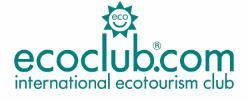 ecoclub-com-logo-250