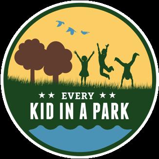 kidpark-logo