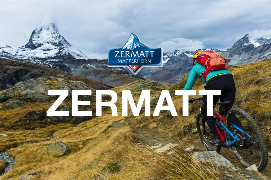tgr-singletrack-switzerland-contest-zermatt-photo