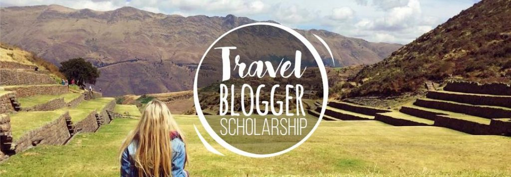 IVHQ-travel-blogger-scholarship-2016-no-logo