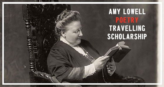 amy-lowell-poetry-travelling-scholarship