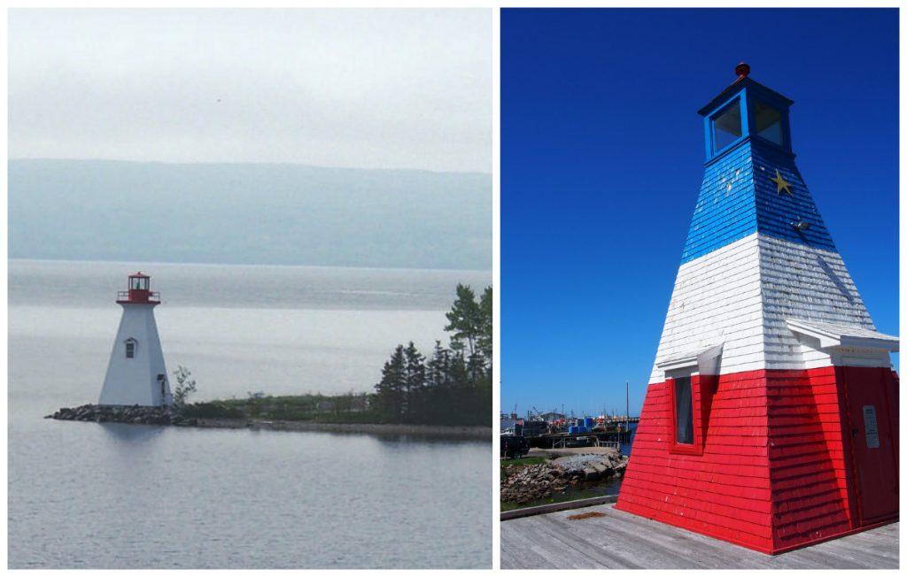 Nova Scotia Lighthouses | Photo: ModernDayNomads