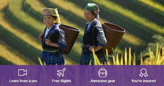 vietnam-world-nomads