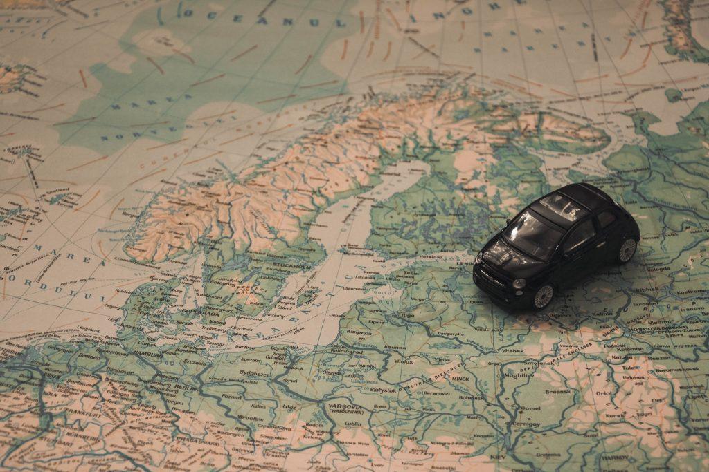 car-map-via-pexels-photo