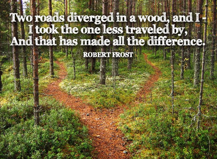 robert-frost-2-roads