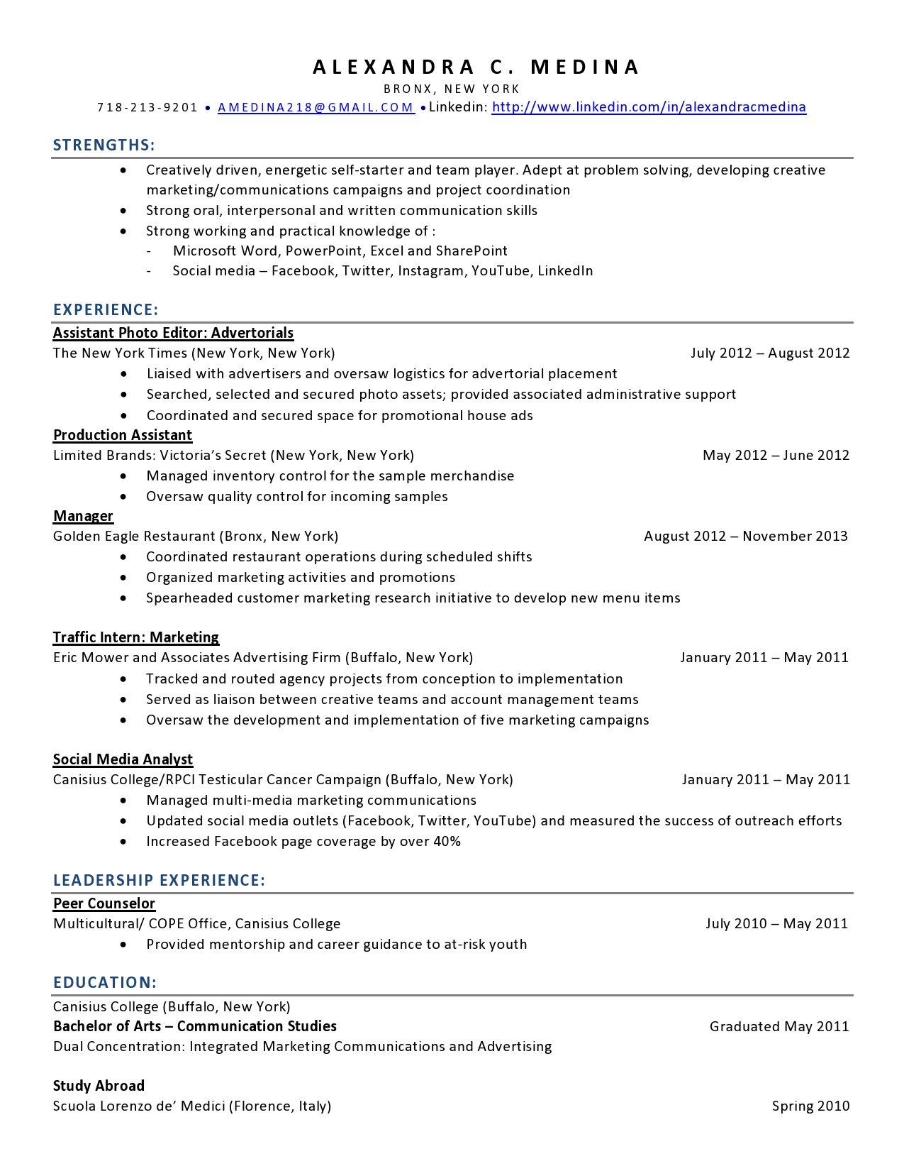 how to write reports part c of writing reports a guide for resume