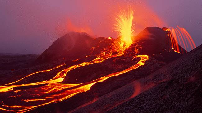 Image result for Hawaii Volcanoes National Park